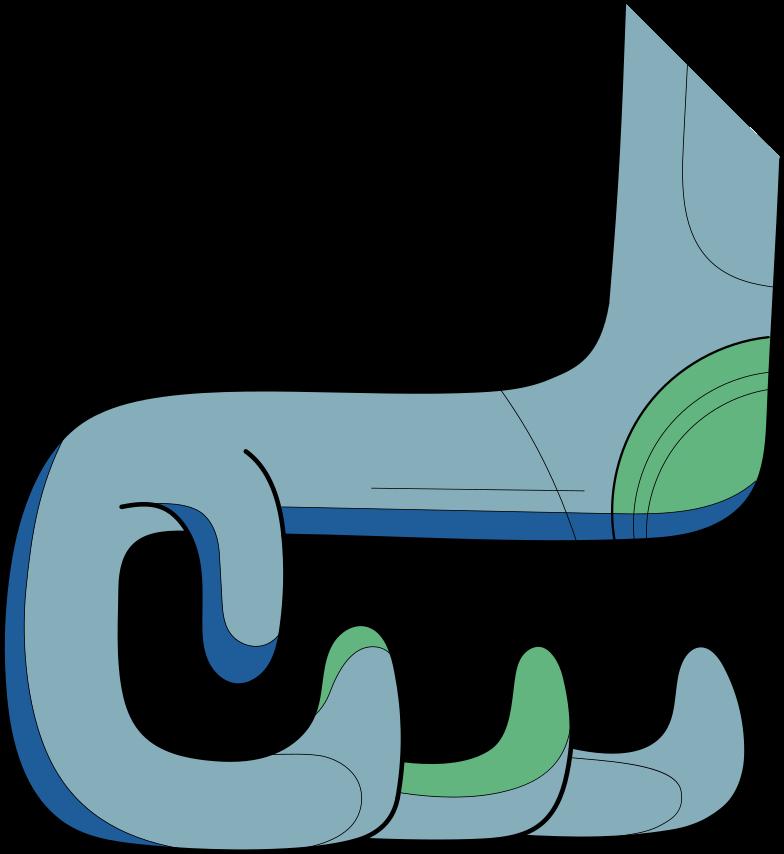 Ilustración de clipart de arm en PNG, SVG