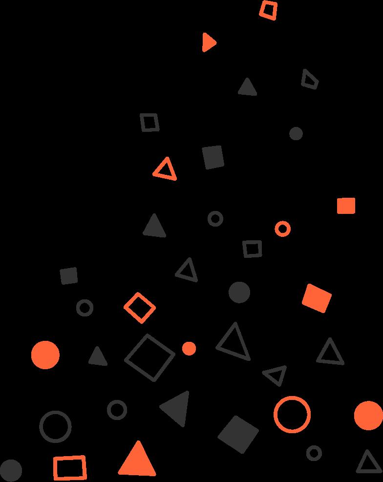 team sport background Clipart illustration in PNG, SVG