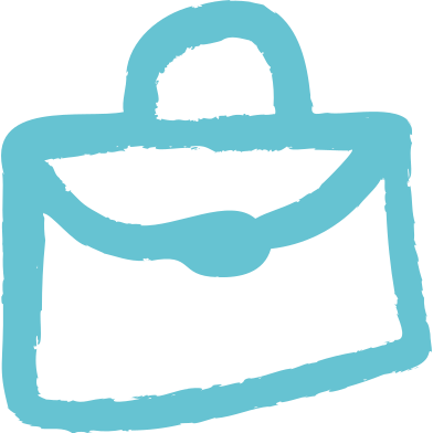 style brief-bag images in PNG and SVG | Icons8 Illustrations