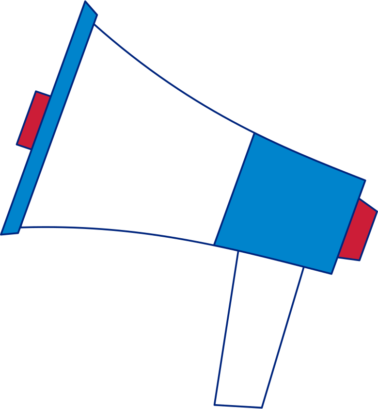 style megaphone side Vector images in PNG and SVG | Icons8 Illustrations