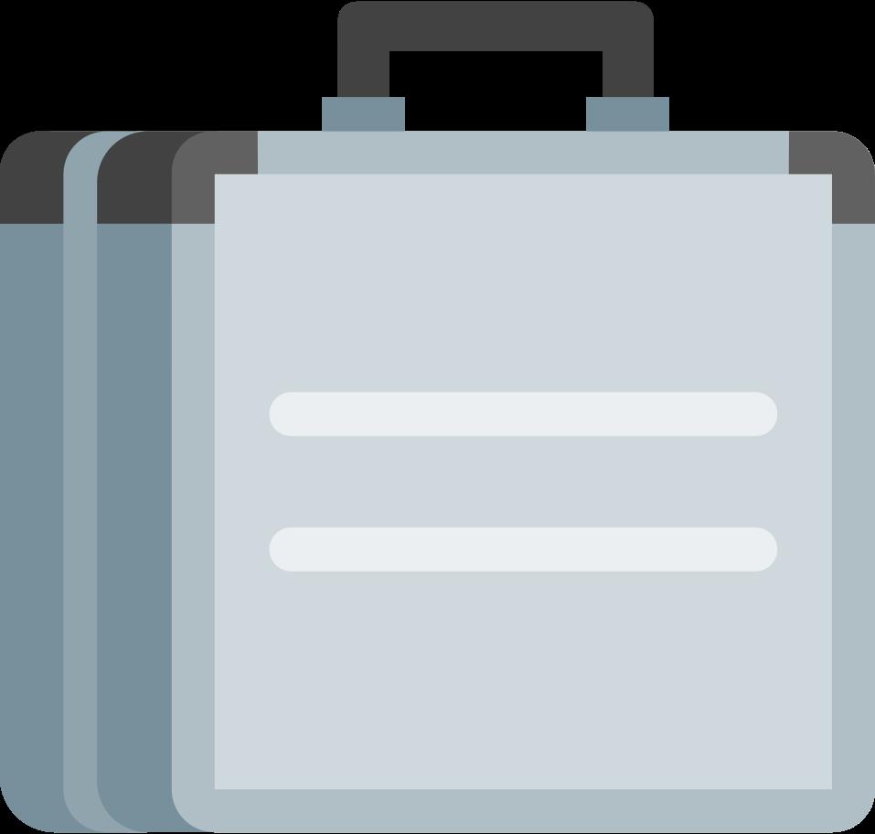 Style  valise Images vectorielles en PNG et SVG | Icons8 Illustrations
