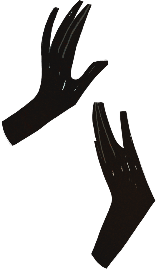 style hands Vector images in PNG and SVG | Icons8 Illustrations