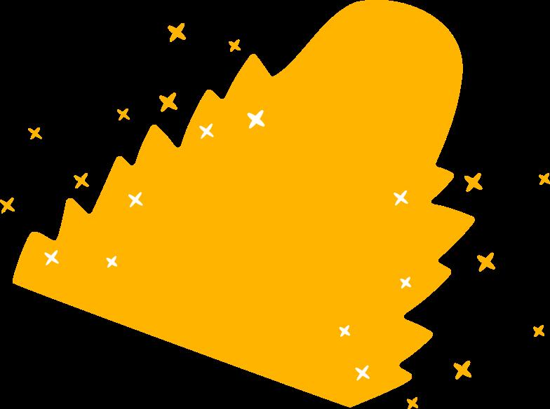 sunshine Clipart illustration in PNG, SVG
