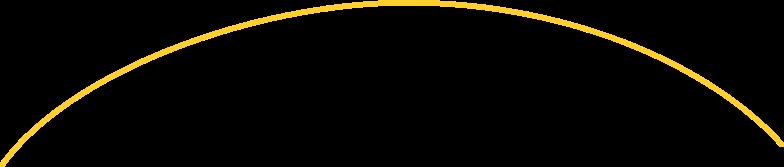 background line Clipart illustration in PNG, SVG