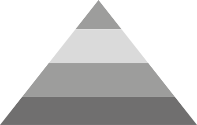 style e pyramid images in PNG and SVG   Icons8 Illustrations