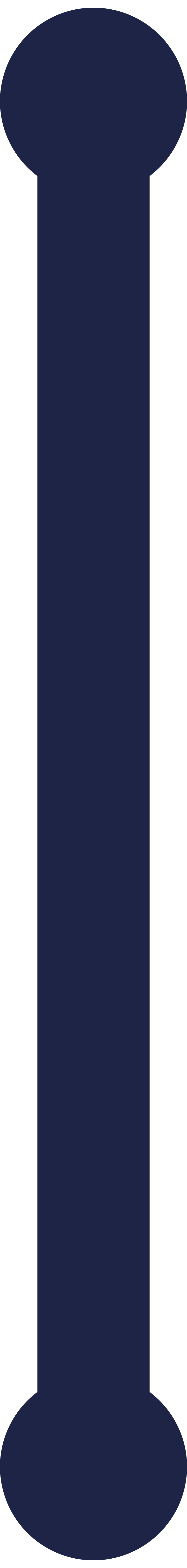 door handle 1 line Clipart illustration in PNG, SVG