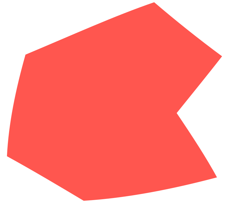 style polygon red Vector images in PNG and SVG | Icons8 Illustrations