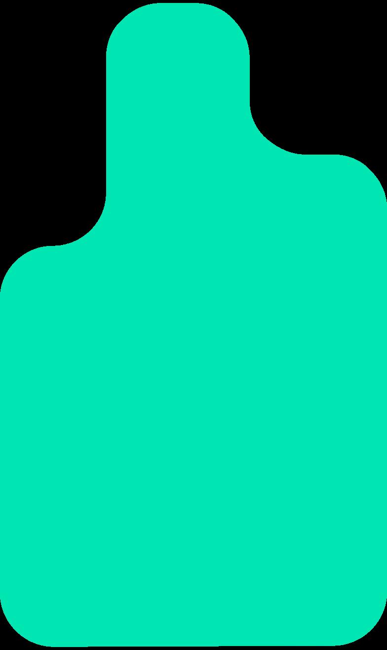 Style  rectangle Images vectorielles en PNG et SVG | Icons8 Illustrations