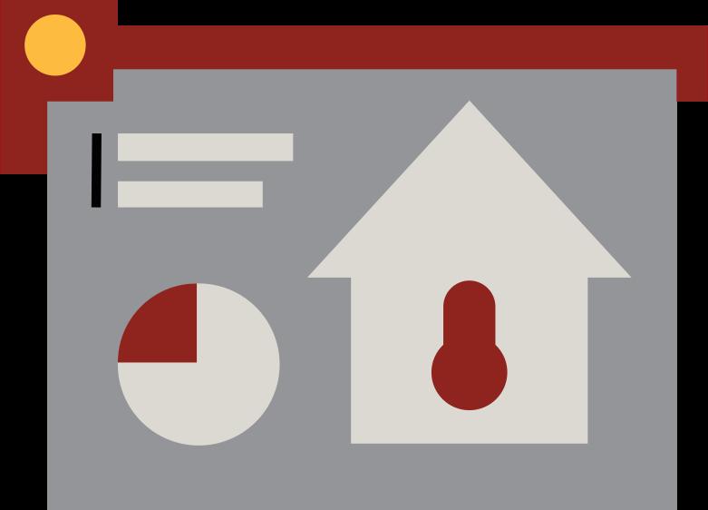 Style  interface d'accueil Images vectorielles en PNG et SVG | Icons8 Illustrations