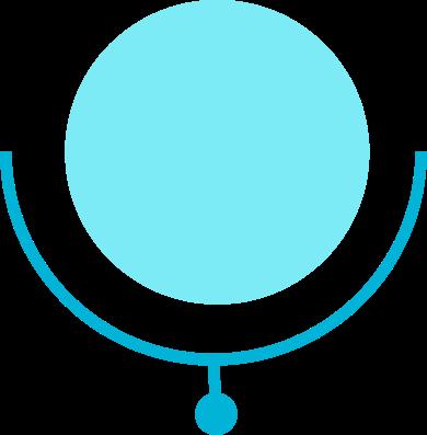 style e blue gls element gls timeline images in PNG and SVG | Icons8 Illustrations