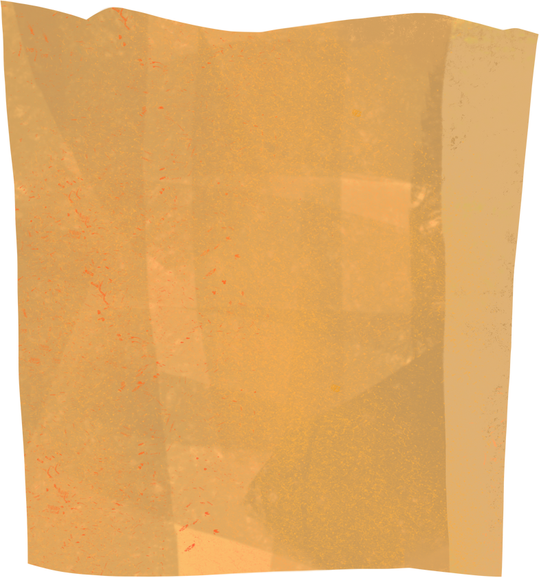 style paper bag Vector images in PNG and SVG | Icons8 Illustrations