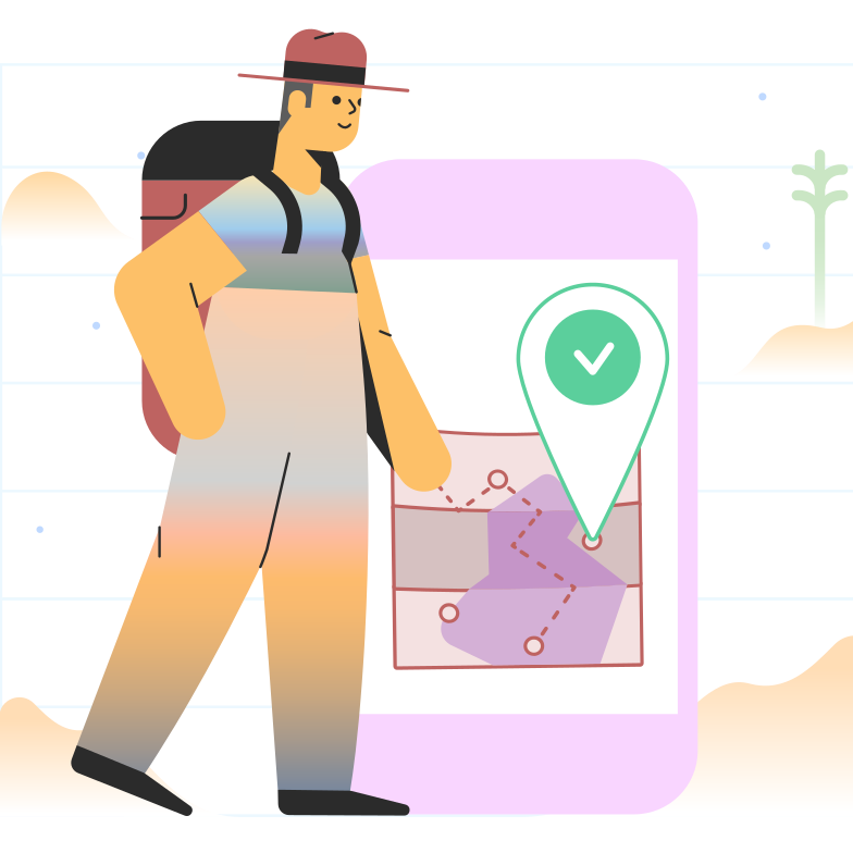 style Navigation Vector images in PNG and SVG | Icons8 Illustrations