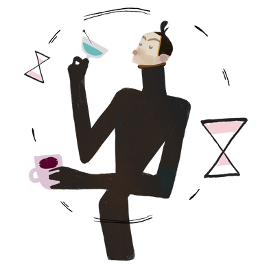 style Circulation of drinks images in PNG and SVG | Icons8 Illustrations