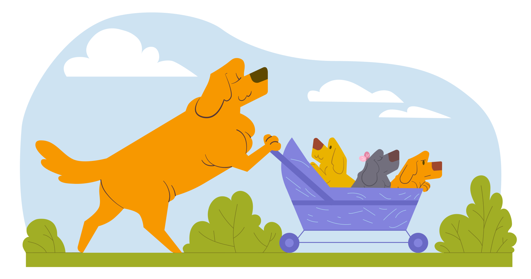 style Family holidays Vector images in PNG and SVG   Icons8 Illustrations