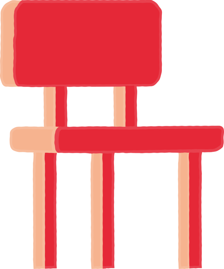 style chair Vector images in PNG and SVG | Icons8 Illustrations
