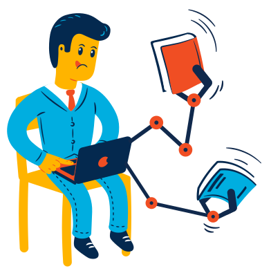 style E-books images in PNG and SVG | Icons8 Illustrations