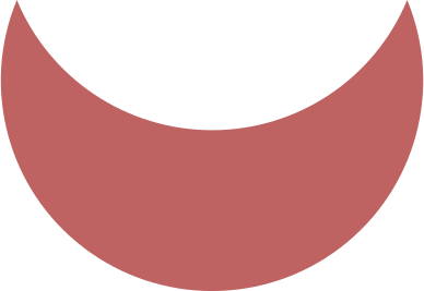 style crescent burgundy images in PNG and SVG | Icons8 Illustrations