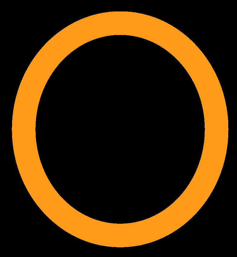 Иллюстрация или желтый в стиле  в PNG и SVG | Icons8 Иллюстрации