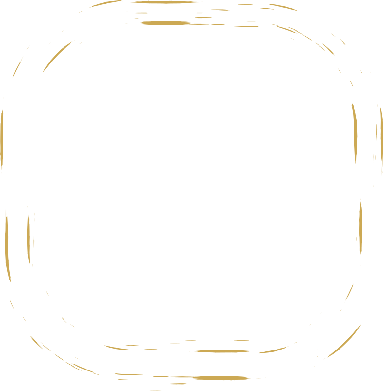 tk 2 gold rhombus Clipart illustration in PNG, SVG