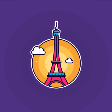 style reise images in PNG and SVG | Icons8 Illustrations