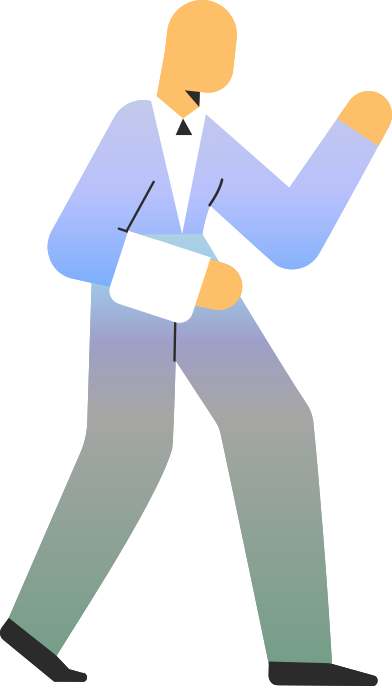 style waiter images in PNG and SVG | Icons8 Illustrations