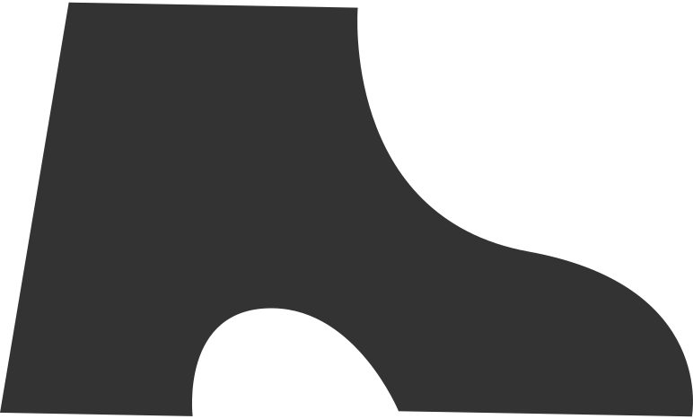 programming  boot Clipart illustration in PNG, SVG