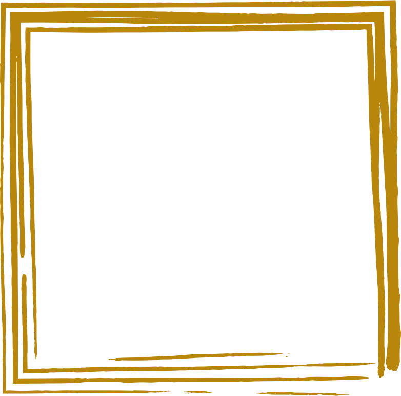 style tk gold rectangle Vector images in PNG and SVG | Icons8 Illustrations