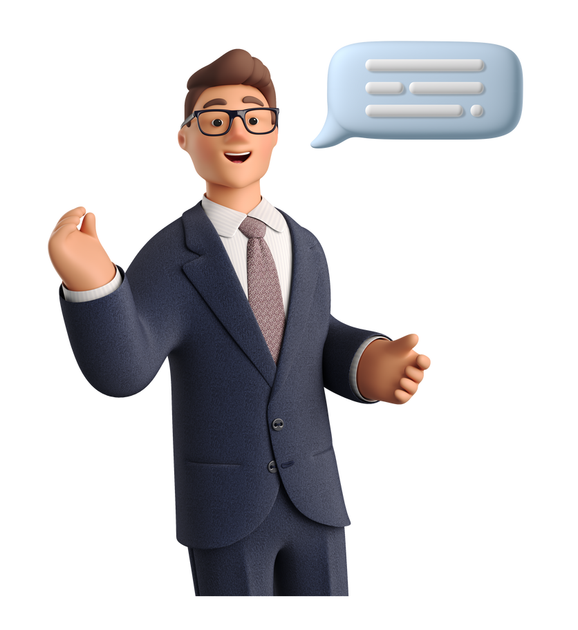 style Business conversation Vector images in PNG and SVG   Icons8 Illustrations