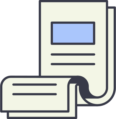 style paper images in PNG and SVG | Icons8 Illustrations