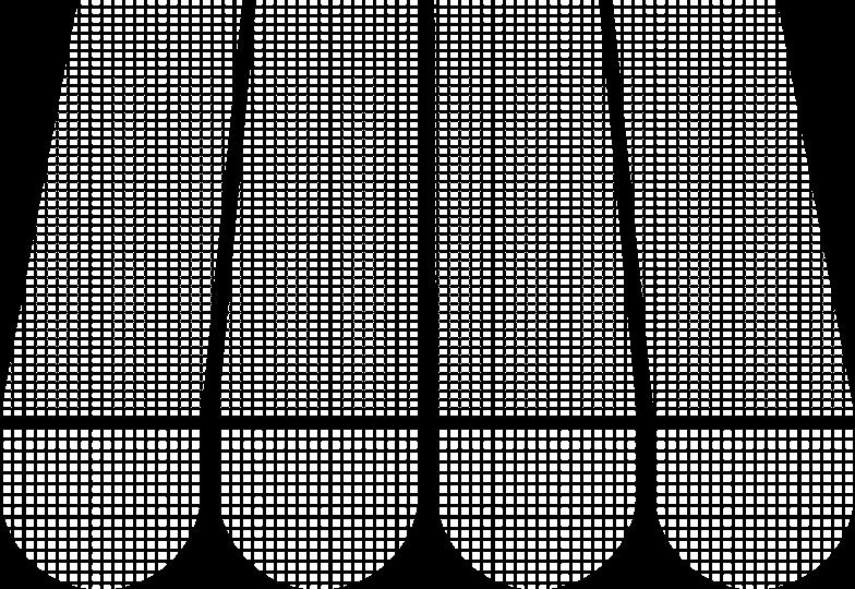 y traveling background Clipart illustration in PNG, SVG