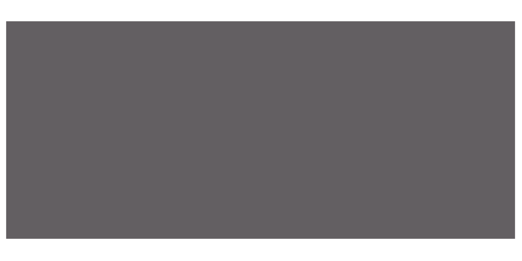 restangle grey Clipart illustration in PNG, SVG