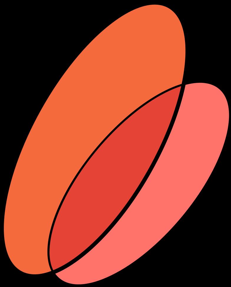 fatal error  tail Clipart illustration in PNG, SVG