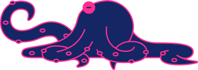style octopus images in PNG and SVG | Icons8 Illustrations