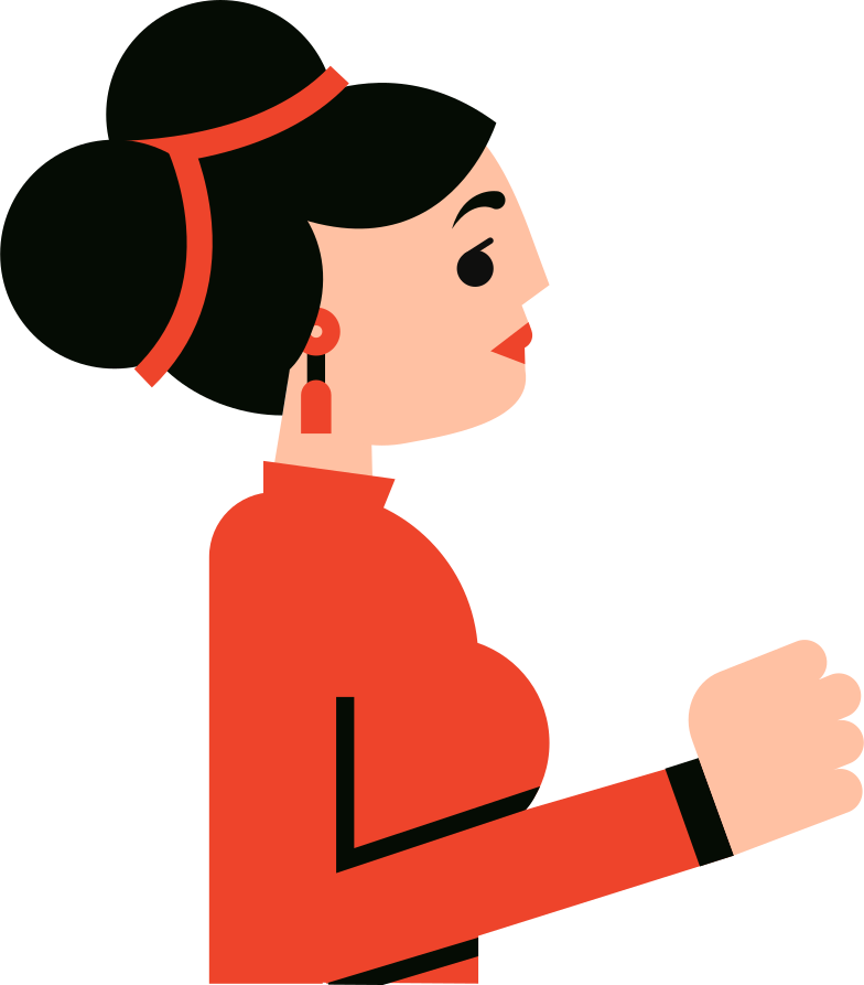 chinese Clipart illustration in PNG, SVG