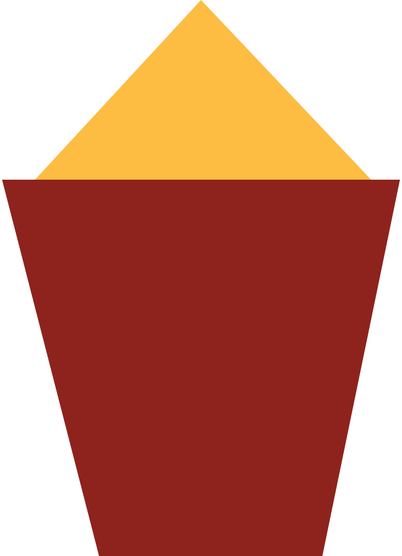 sand bucket Clipart illustration in PNG, SVG