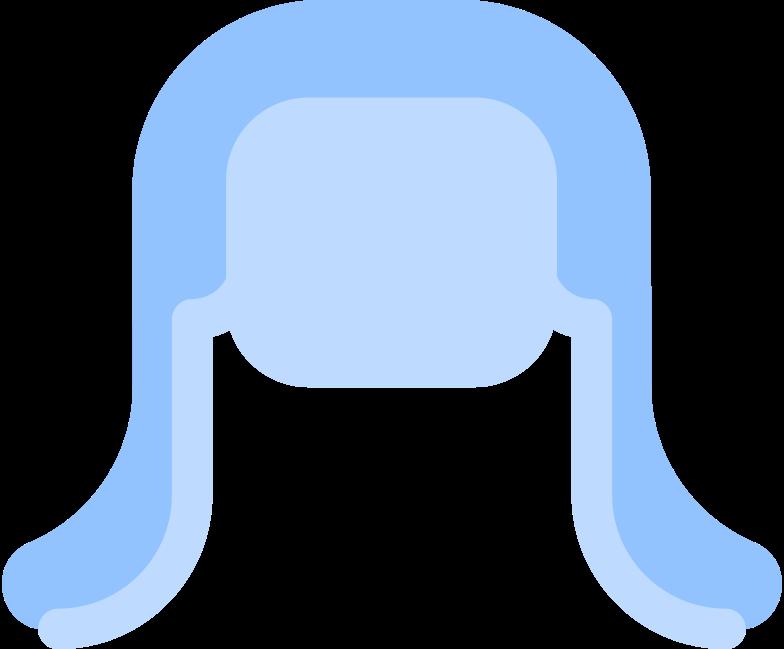 Ilustração de clipart de Protetores de ouvido em PNG e SVG