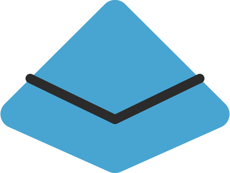 stewardess cap Clipart illustration in PNG, SVG