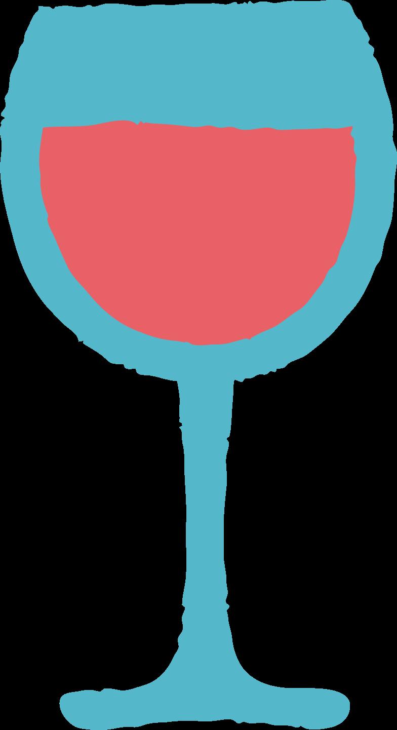 Imágenes vectoriales copa de vino en PNG y SVG estilo  | Ilustraciones Icons8