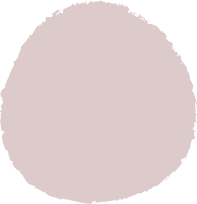 style circle-dark-pink images in PNG and SVG | Icons8 Illustrations