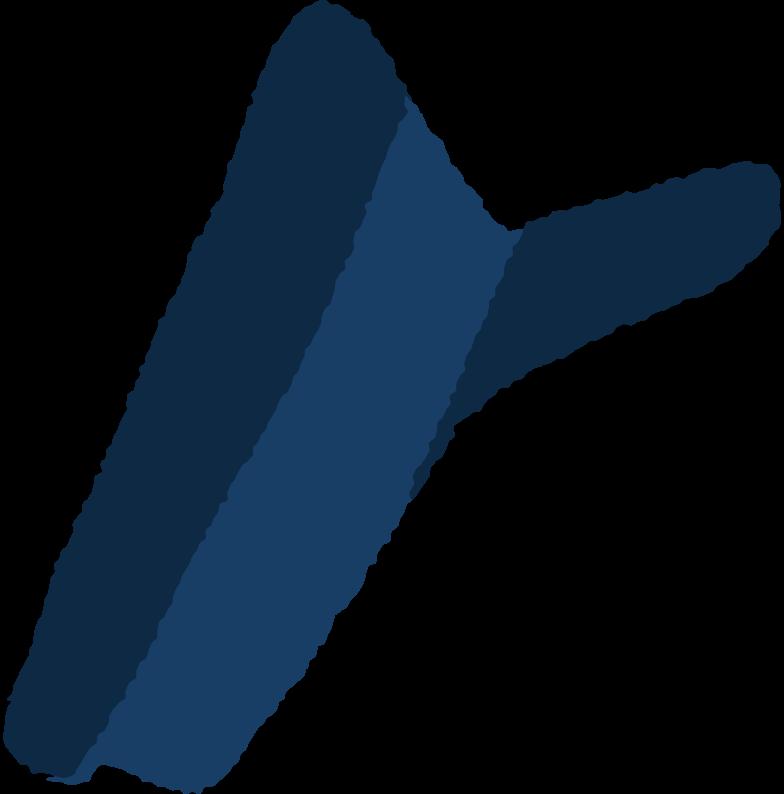 Style  casquette de police Images vectorielles en PNG et SVG | Icons8 Illustrations