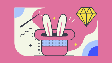 style Magic images in PNG and SVG   Icons8 Illustrations