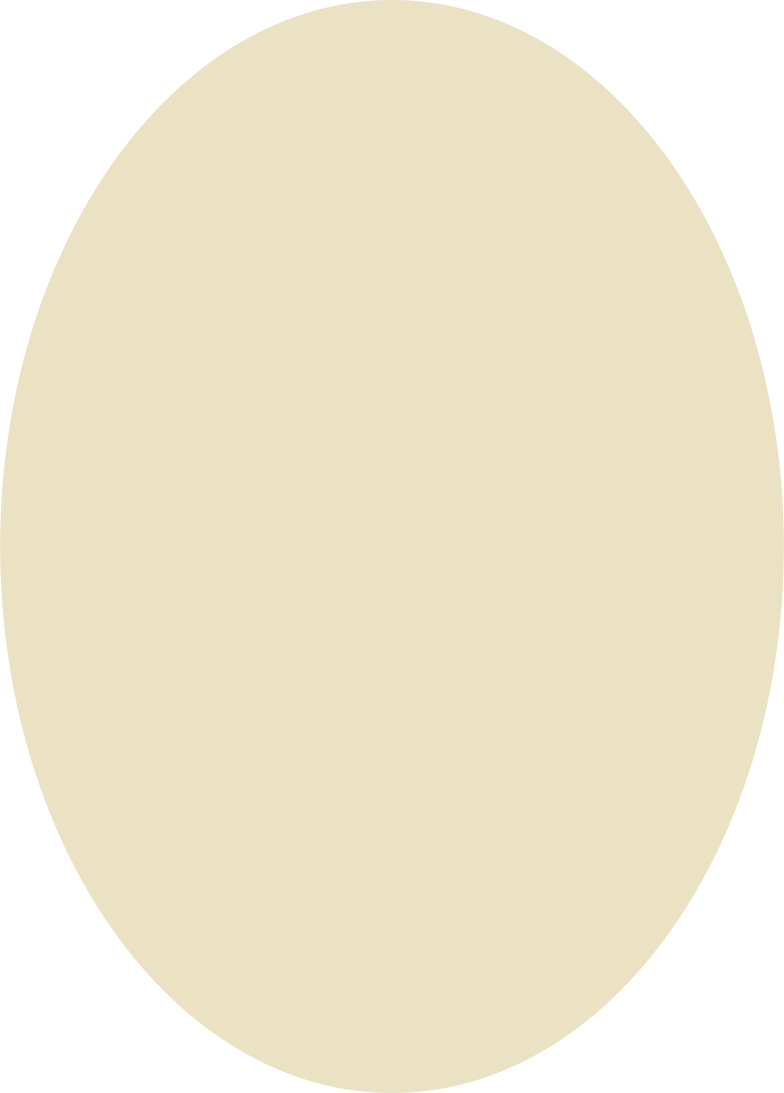 style ellipse beige Vector images in PNG and SVG | Icons8 Illustrations