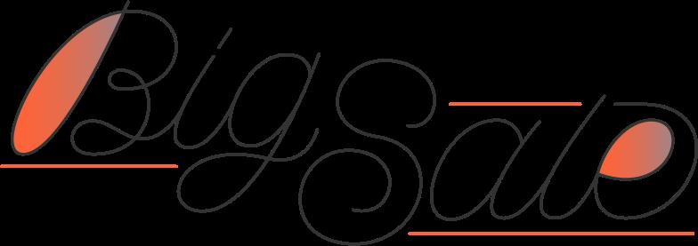 Vektorgrafik im  Stil großer verkauf als PNG und SVG | Icons8 Grafiken