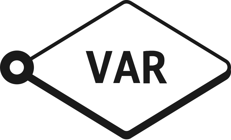 style var code plate Vector images in PNG and SVG | Icons8 Illustrations