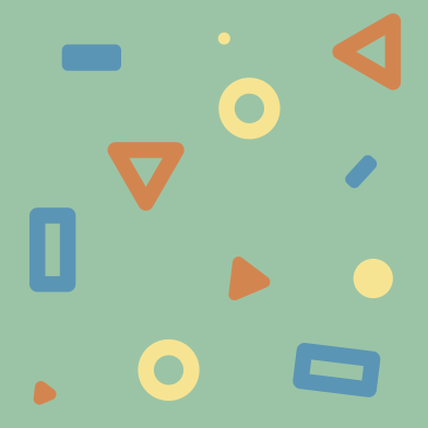 style tk pattern images in PNG and SVG   Icons8 Illustrations