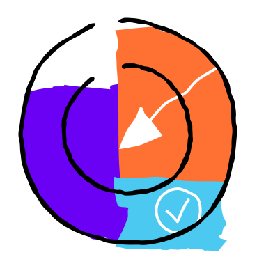 style Target images in PNG and SVG | Icons8 Illustrations