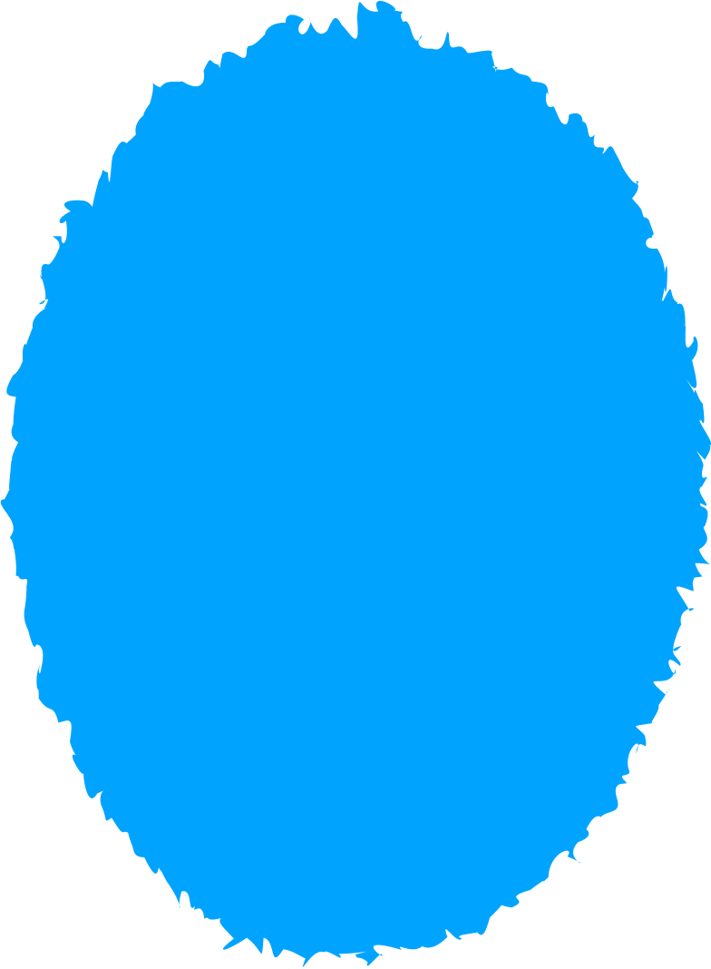 style ellipse sky blue Vector images in PNG and SVG | Icons8 Illustrations