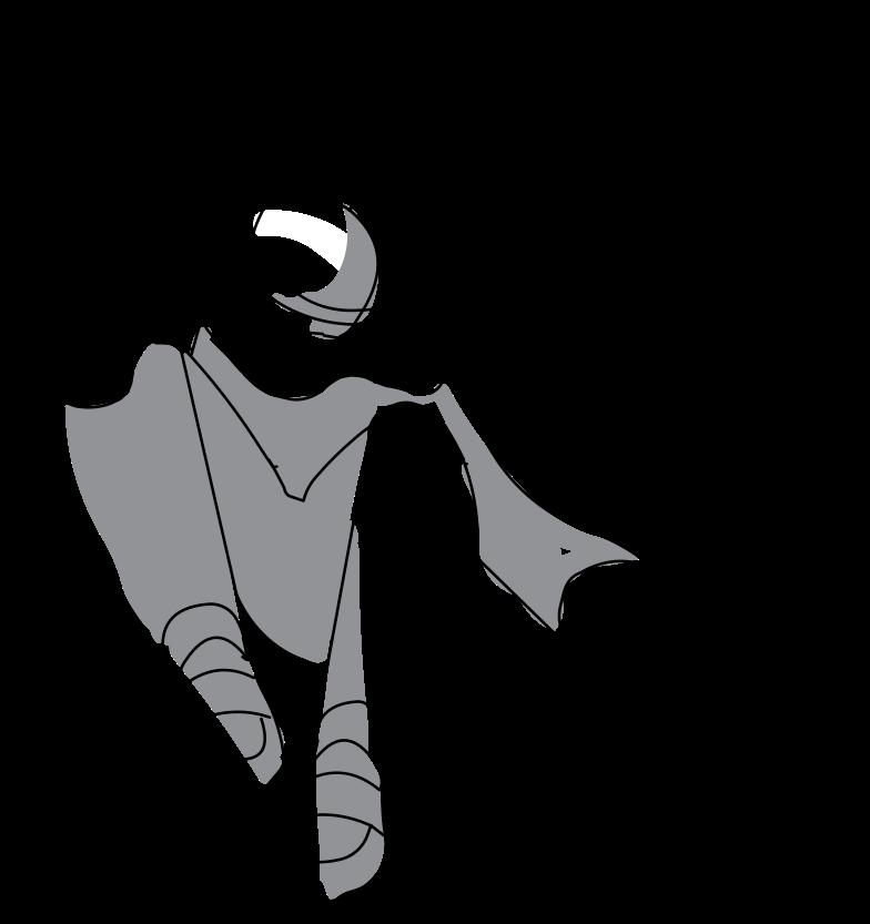 y ux design woman Clipart illustration in PNG, SVG