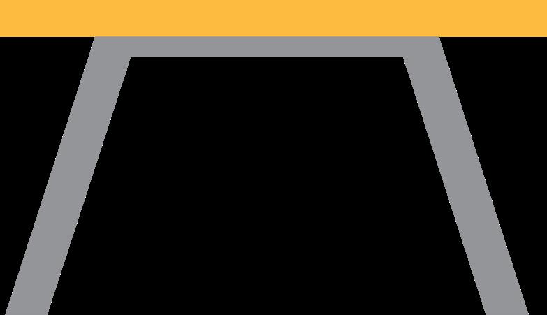 Style  table de thé Images vectorielles en PNG et SVG | Icons8 Illustrations