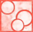 PNGとSVGの  スタイルの だいこん ベクターイメージ | Icons8 イラスト